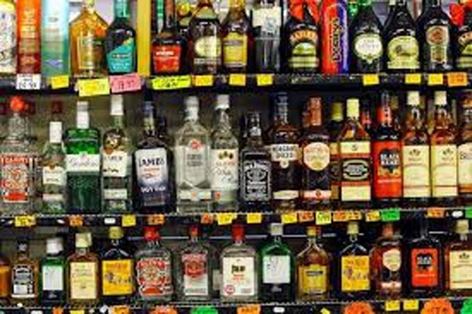 Interior y Policía levanta restricciones en ventas de bebidas alcohólicas