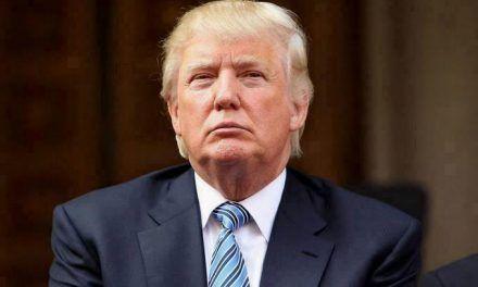 Trump condena a Twitter por «silenciarle» y sopesa crear su propia plataforma