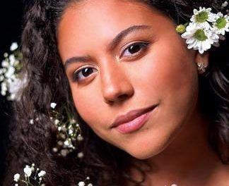 Gabriela Caminero: Cree en la inspiración y la disciplina para hacer música