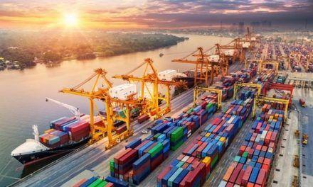 Exportadores valoran medidas económicas del gobierno de Abinader