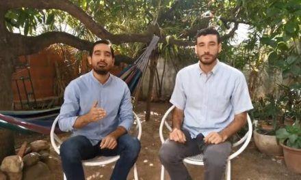 José Horacio y Mario Sosa piden al PRM asumir las tres causales en el Código Penal