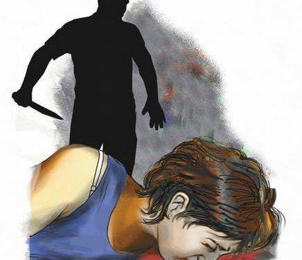 Profesor mata a su pareja, quien también era maestra, y luego se suicida