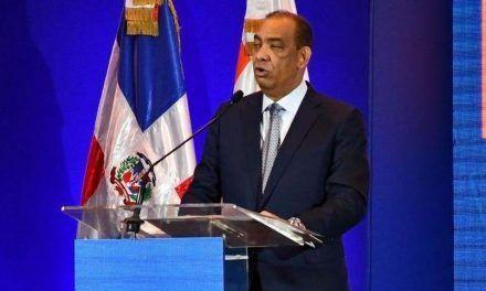 Gobierno aspira construir un expreso desde la Luperón que empalmará a con Las Américas y El Coral