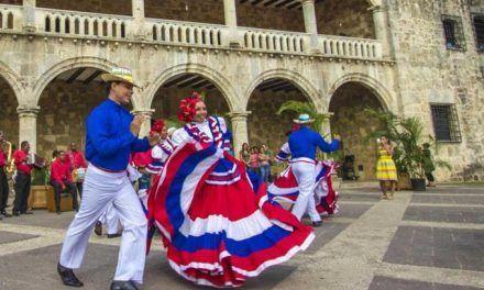 Empresario artístico Luis Medrano propone relanzar el Festival del Merengue