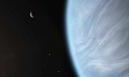 ¿La humanidad está cerca de detectar señales de vida extraterrestre?