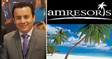 """Director de AMResorts en RD: """"es inminente"""" apertura de Reino Unido"""