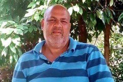 En San Cristóbal sigue mortandad por Covid; fallece Andrés Rosario nativo de Canasta