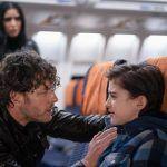 NBC cancela 'Manifest' tras el gran cliffhanger de la tercera temporada… ¿la rescatará Netflix?