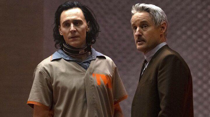Kevin Feige asegura que 'Loki' tendrá «más impacto» en el UCM que las anteriores series de Marvel