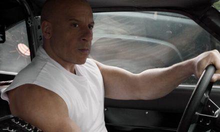 Vin Diesel explica por qué la saga 'Fast & Furious' tiene que terminar con las películas 10 y 11