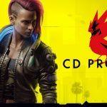 Estudio desarrollador de Cyberpunk 2077, disponibles en Internet como resultado del ciberataque de febrero, DATOS INTERNOS DE CD PROJEKT