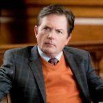 Michael J. Fox: el eterno adolescente de 'Back to the Future'