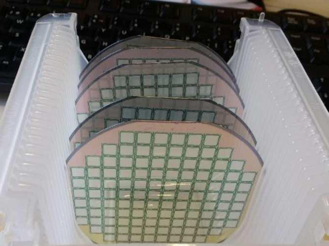 Nuevo dispositivo portátil para la detección automatizada de radón