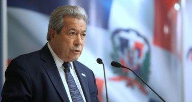 Blanco Canto: sugerir más controles en aeropuertos es atentar contra RD
