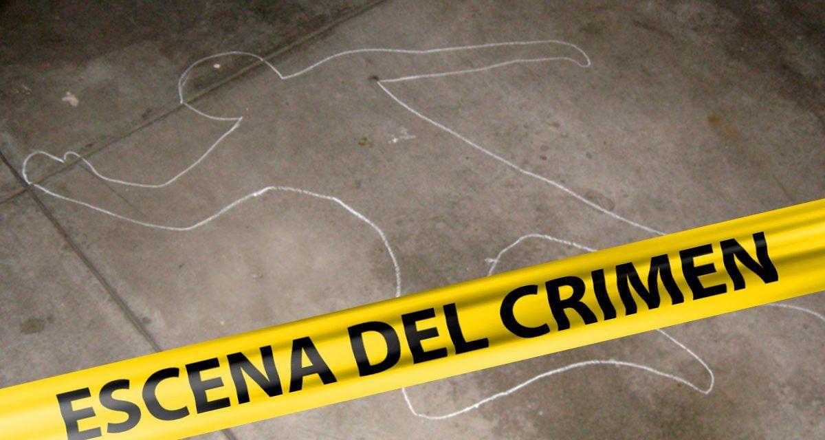 Hombre mata presunto ladrón cuando alegadamente intentaba robar finca en La Vega