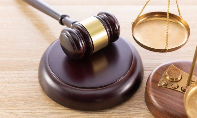 Revelan otras presuntas irregularidades en proceso contra médico de Santiago acusado de violación