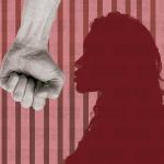 Apresan a dos personas por violencia de género e intrafamiliar en Línea Noroeste