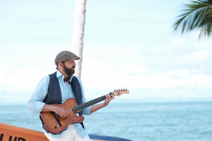 De Miches a Montecristi: esos conciertos emblemáticos que se salen de la ciudad