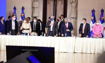 El pacto fiscal sigue en la incertidumbre