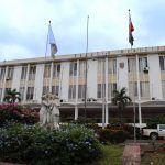 Alcaldía de Santiago abre licitación para construcción obras por RD$98 millones