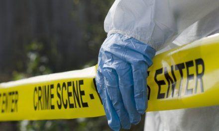 Encuentran dos cadáveres mientras buscaban a un joven que se lanzó al río Yaque del Norte