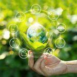 """Lanzan concurso """"Ideas para una recuperación verde"""" en Centroamérica y República Dominicana"""