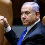 No se esperan cambios tras desplazo de Netanyahu en Israel