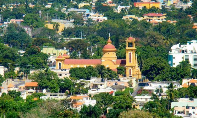 Más de 100 muertos en San Cristóbal solo en mayo, revela Elvin Sánchez