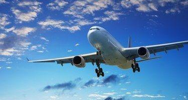 """RD, a reactivar turismo ruso: autoriza 110 vuelos """"especiales"""""""