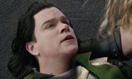 'Thor: Love and Thunder': Matt Damon confirma que su participación es una «actualización del cameo» de 'Thor 3'