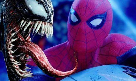 Kevin Feige habla sobre el posible crossover entre 'Venom' y 'Spider-Man' y el conflicto Marvel/ Sony