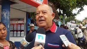 Exalcalde Daniel Ozuna pide se declare Boca Chica en estado de emergencia