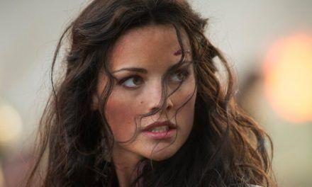 ¿Veremos a Lady Sif en 'Thor: Love and Thunder'? «Ha vuelto para quedarse»