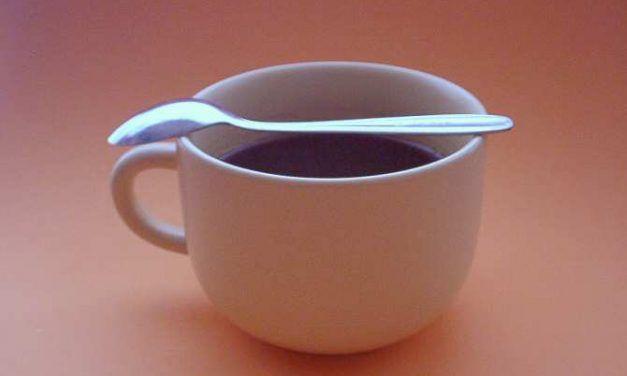 Café y arritmia cardíaca