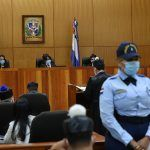 Ministerio Público continuará este martes presentando argumentos en caso Odebrecht