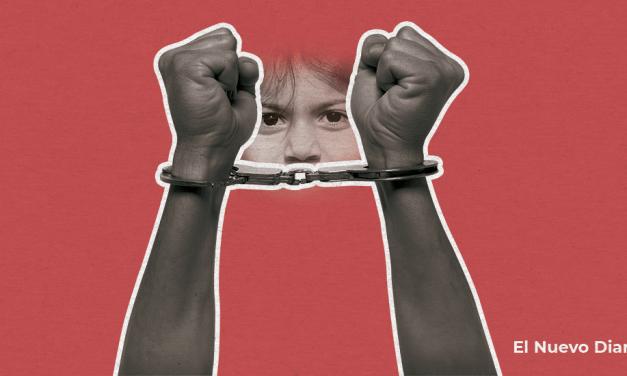 Apresan hombre en Dajabón acusado de violar sexualmente a una menor