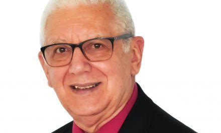 Diputado PRM afirma crisis de Haití es problema preocupante para dominicanos