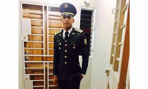 Apresan hombre mató teniente académico en Santo Domingo Este; otro participante del hecho está prófugo
