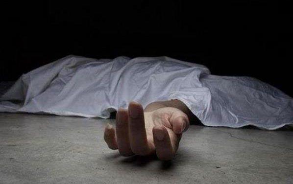 Diez mujeres asesinadas en Santiago en lo que va de año