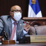 Diputados aprueban préstamos por 339 millones de dólares
