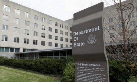 EEUU dice corrupción limita inversiones en RD