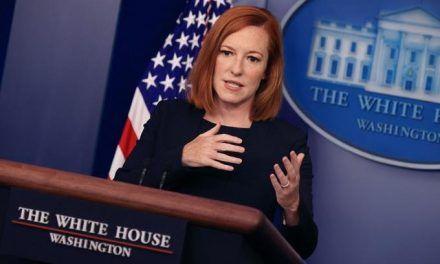 EEUU no descarta enviar tropas a Haití
