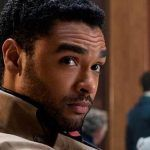 El protagonista de «Bridgerton» será el la estrella del regreso de «The Saint»