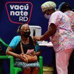 En 18 provincias no se ha alcanzado 50 por ciento de personas vacunadas