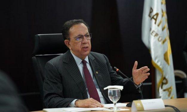 En seis meses la economía dominicana creció 13.3%