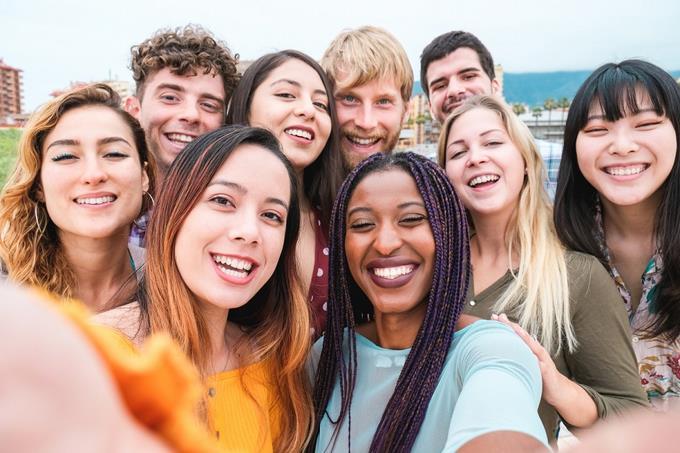 La primera Cumbre Mundial de la Juventud para el Turismo
