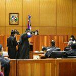 Para Rondón y Díaz Rúa piden 10 años de cárcel