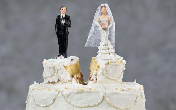 """Cancela su boda porque la novia no quería """"atender"""" a sus 3 hijos"""