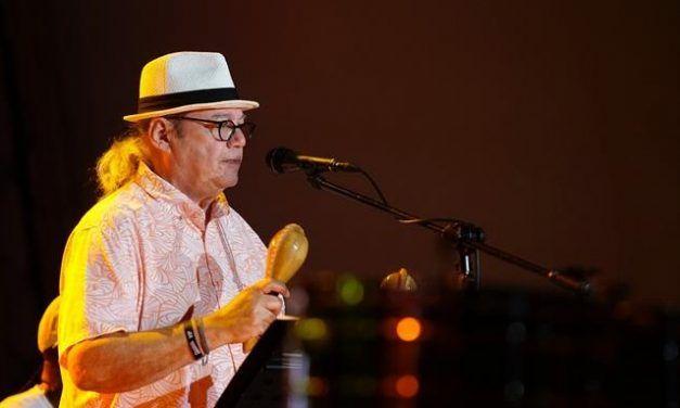 Un año sin Víctor Víctor: el cantautor permanece en la memoria de sus amigos y seguidores