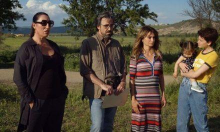 'Madres paralelas', lo próximo de Almodóvar, retrasa su estreno en cines casi un mes después